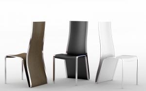 Nákup moderního nábytku